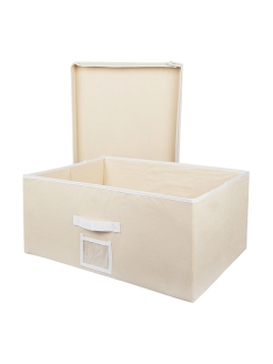 Storage box Miolla