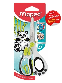 Stationery scissors Maped