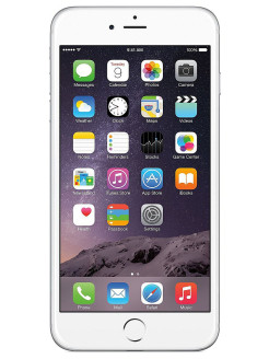 Смартфон IPHONE 6 SILVER 128GB Apple