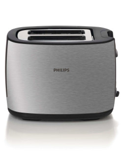 Тостер Philips HD2658/20 Philips