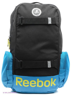 Рюкзак  BTS JUN BACKPACK Reebok
