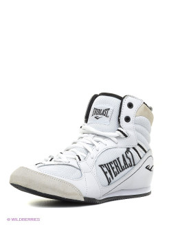 Кроссовки Low-Top Competition Everlast