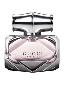 Парфюмерная вода Bamboo, 30мл GUCCI