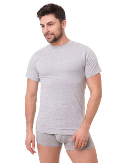 T-shirt seamless UCS