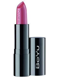 "Стойкая губная помада""Pure Color & Stay Lipstick"" 272, 4г BEYU"