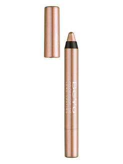 "Тени-карандаш""Color Biggie Long-Lasting"" 310, 2,8г BEYU"