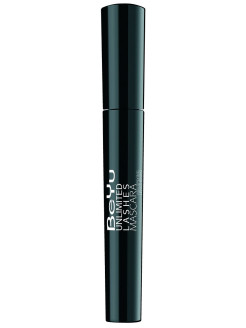 "Тушь для ресниц ""Unlimited Lashes - Multiplying & Lengthening Mascara"", 9мл BEYU"