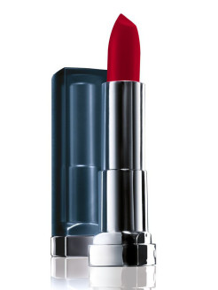 "Помада для губ ""Color Sensational"", 4.4 г Maybelline New York"