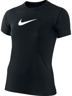 Футболка LEGEND SS TOP YTH Nike