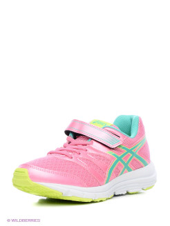 КроссовкиGEL-ZARACA 4 PS ASICS