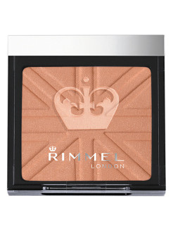 "Румяна ""rimmel lasting finish soft colour mono blush"", тон 080 Rimmel"