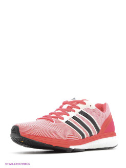 Кроссовки Adizero Boston 5 Ts Adidas