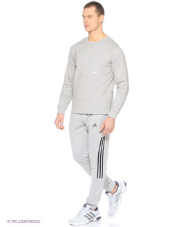 Свитшот Originals CUTLINE CREW Adidas