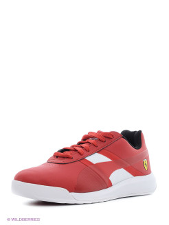 Кроссовки Podio Tech SF Puma