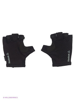 Митенки Se U Workout Glove Reebok
