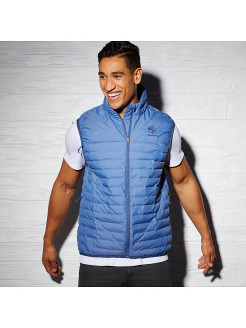 Жилет F Poly Filled Vest Reebok
