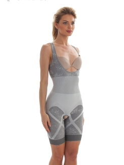 Combidresses BRADEX