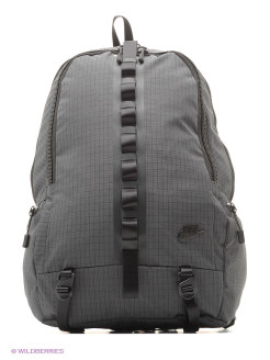 Рюкзак NIKE KARST CASCADE BACKPACK Nike