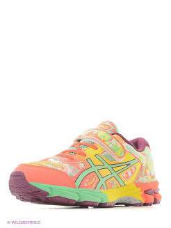 Кроссовки GEL-NOOSA TRI 11 PS ASICS