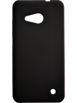 Microsoft Lumia 550 skinBOX Shield 4People skinBOX