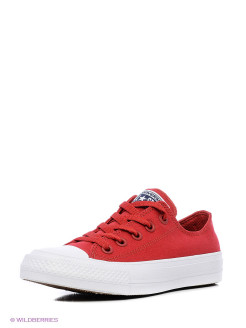 Chuck Taylor All Star II Core Converse