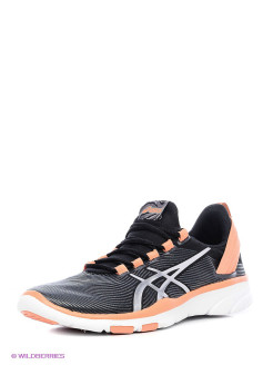 Кроссовки GEL-FIT SANA 2 ASICS