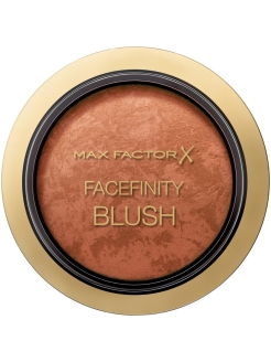 Max Factor Румяна Creme Puff Blush MAX FACTOR
