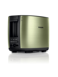 Тостер Philips HD2628/10 Philips