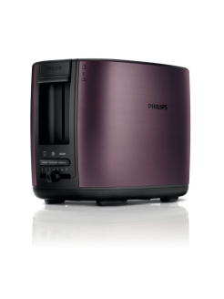 Тостер Philips HD2628/01 Philips