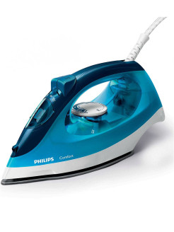 Паровой утюг Philips GC1436/20 Philips
