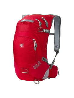 Рюкзак ACS STRATOSPHERE 20 PACK Jack Wolfskin