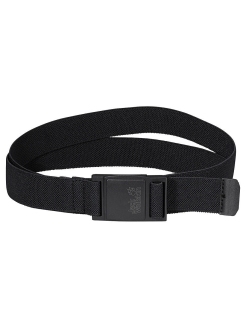 Ремень STRETCH BELT Jack Wolfskin