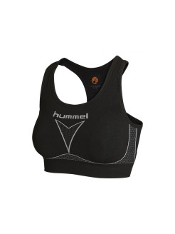 Топ-бра HERO BASELAYER WOMEN'S TANKTOP HUMMEL