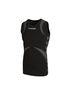 Майка BASELAYER TANK TOP HUMMEL
