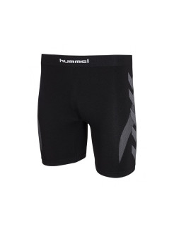 Шорты BASELAYER TIGHTS HUMMEL