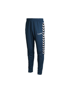 Спортивные брюки STAY AUTHENTIC FOOTBALL PANT HUMMEL