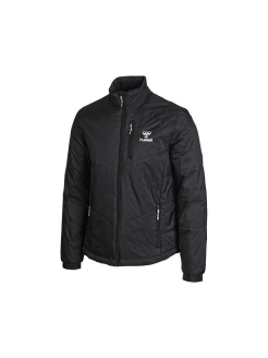 Курткa CLASSIC BEE MENS THERMO JKT HUMMEL