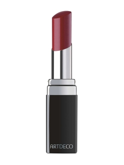 Помада для губ Color Lip Shine 34 2,9 г ARTDECO