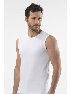 Undershirt Cacharel