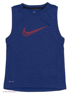 Майка DRI-FIT COOL TANK YTH Nike