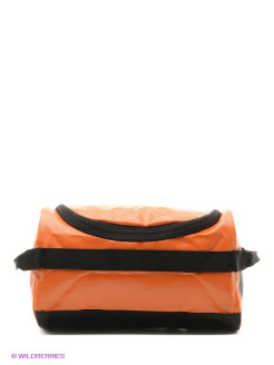 Сумка HH CLASSIC WASH BAG Helly Hansen