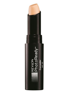 "Консилер для лица ""Photoready Concealer"", Light medium 003 Revlon"