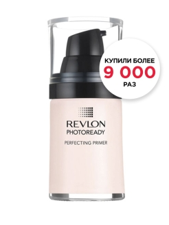 "Основа для макияжа ""Photoready Perfecting Primer"", 001 Revlon"