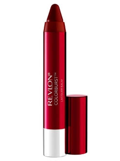 "Бальзам для губ ""Colorburst Lacquer Balm"", Enticing 150 Revlon"