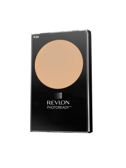 "Пудра для лица ""Photoready Powder"", Light-medium 20 Revlon"