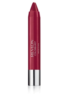 "Бальзам для губ ""Colorburst Balm Stain"",  Crush 005 Revlon"