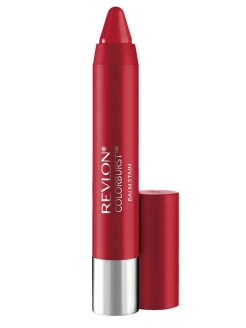 "Бальзам для губ ""Colorburst Balm Stain"",  Romantic 045 Revlon"
