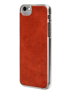 Case for phone, Apple iPhone 6 / 6S Ubear