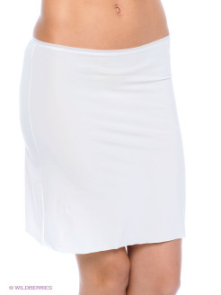 Нижняя юбка Body Make-Up Skirt 01 Triumph