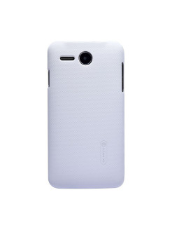 Lenovo A680 Super Frosted Shield Nillkin